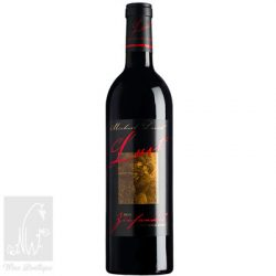 Michael David 'Lust' Zinfandel